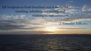 2 Tim 3_16