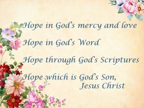 Hope_Roses